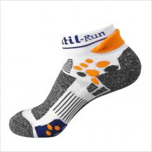 Men's Ankle Running Socks