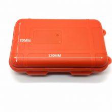 Set Outdoor Emergency Equipment SOS Kit