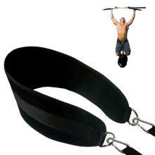 Gym Body Belt Fitness Equipments
