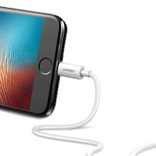 Fast Charging USB Cable for iPhone