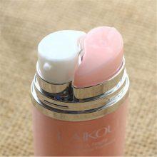 Professional Anti-Aging Elastic Rose Essential Oil Eye Cream