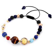 Fashion Natural Stone Beads Bracelets