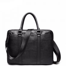 Business Men's Briefcase