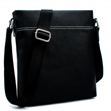 Men's Business Crossbody Bag
